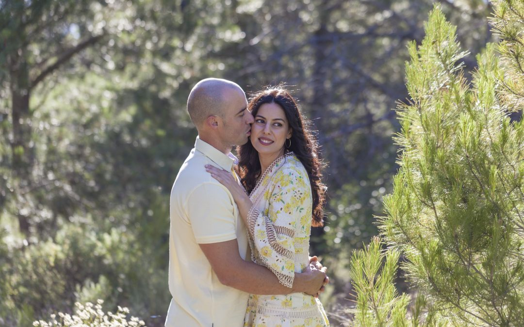 """EBOOK GRATUITO: """"6 Consejos para crear una boda original y atrevida"""""""
